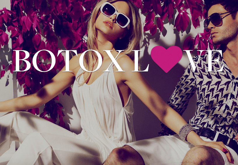 Bay Area Botox Membership Club