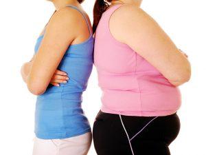 sizeist-weight-loss-bias